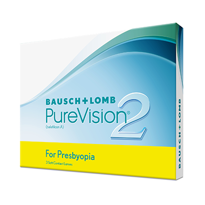 Ultra for presbyopia fitting guide eyedolatry.